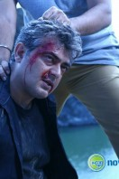 Arrambam Final Photos (132)
