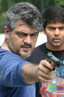 Arrambam Final Photos (139)