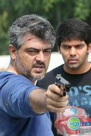 Arrambam Final Photos (140)