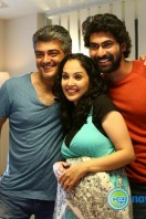 Arrambam Final Photos (145)