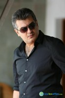 Arrambam Final Photos (19)