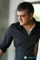 Arrambam Final Photos (20)