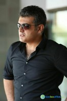 Arrambam Final Photos (21)