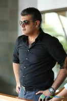 Arrambam Final Photos (22)