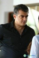 Arrambam Final Photos (23)