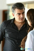 Arrambam Final Photos (24)