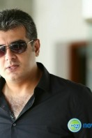 Arrambam Final Photos (25)
