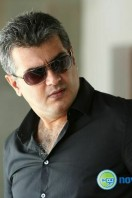 Arrambam Final Photos (26)