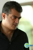Arrambam Final Photos (27)