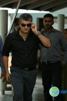 Arrambam Final Photos (30)