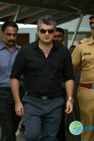 Arrambam Final Photos (31)
