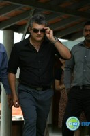 Arrambam Final Photos (32)