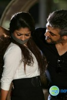 Arrambam Final Photos (39)
