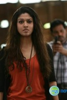 Arrambam Final Photos (56)