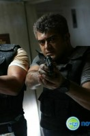 Arrambam Final Photos (62)