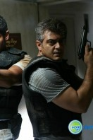 Arrambam Final Photos (63)