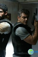 Arrambam Final Photos (64)