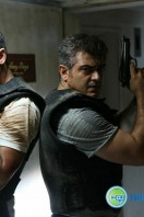 Arrambam Final Photos (65)