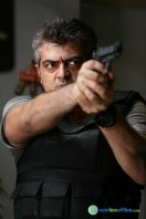 Arrambam Final Photos (66)