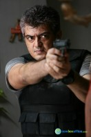 Arrambam Final Photos (67)