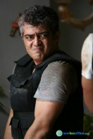 Arrambam Final Photos (68)