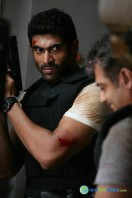 Arrambam Final Photos (70)