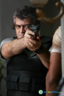 Arrambam Final Photos (72)