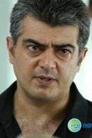 Arrambam Final Photos (75)