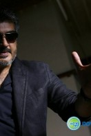 Arrambam Final Photos (76)