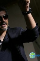 Arrambam Final Photos (77)