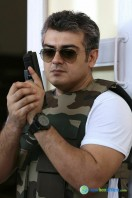 Arrambam Final Photos (79)