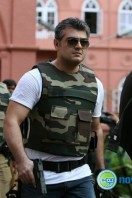 Arrambam Final Photos (87)