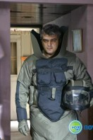 Arrambam Final Photos (89)