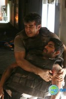 Arrambam Final Photos (91)