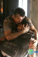 Arrambam Final Photos (93)