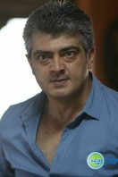 Arrambam Final Photos (94)