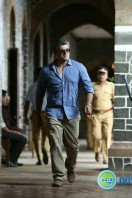 Arrambam Final Photos (95)
