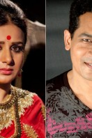 Atul Kulkarni to share screen with Pooja Gandhi