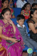 Bajarangi Audio Release Photos (10)