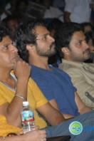 Bajarangi Audio Release Photos (12)