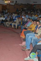 Bajarangi Audio Release Photos (13)