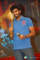 Bajarangi Audio Release Photos (46)