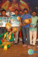 Bajarangi Audio Release Photos (47)
