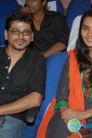 Bajarangi Audio Release Photos (59)