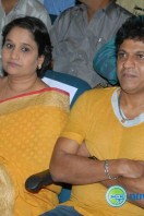 Bajarangi Audio Release Photos (6)