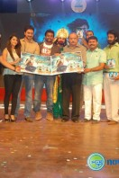 Bajarangi Audio Release Photos (61)