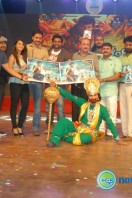 Bajarangi Audio Release Photos (62)
