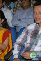 Bajarangi Audio Release Photos (67)