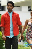 Entha Andanga Unnave New Stills