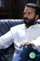 Jayasurya Photos in Punyalan Agarbattis (1)